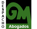 Despacho GM Abogados Zaragoza